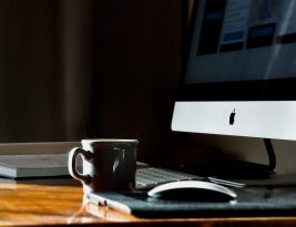 Earn Money from Home By Working From Your Laptop!