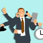 Essential to the success of the boundaries of time management strategies-5 messages