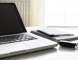 Home typing jobs-literally money online writing articles