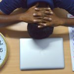 The importance of time management in the workplace